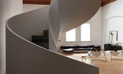 Tlp Skywalk Apartment Henry Francis Design 01
