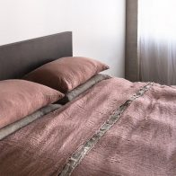 Hale Mercantile Co. Rosa Bed V2 (1)