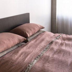 Hale Mercantile Co. Rosa Bed V2 (1)