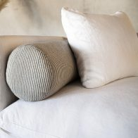 Hale Mercantile Co. Bolster Cushion