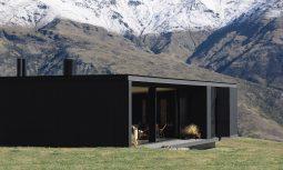 Alpine Terrace 5