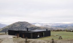 Alpine Terrace 7