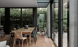 The Local Project Arno Residence By Adele Bates Local Australian Architecture & Design 1