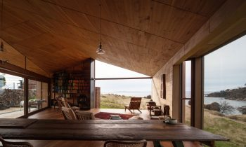 Tlp Shearers Quarters John Wardle Architects 03