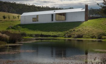 Tlp Shearers Quarters John Wardle Architects 13