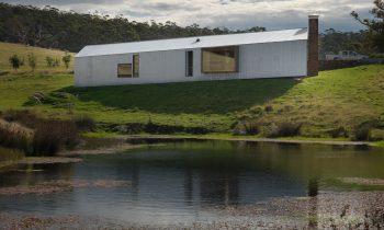 Tlp Shearers Quarters John Wardle Architects 13