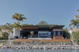 Tlp Cove House Justin Humphrey Architects 19