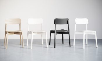 1 6. Jasny Side Chair.lineup 2