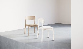 1 1. Jasny Side Chair