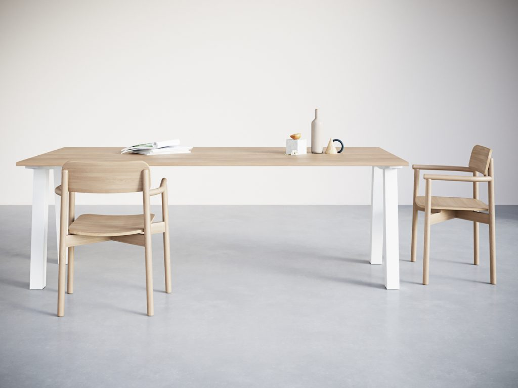 1 2. Standard Dove.chairs Objects 1