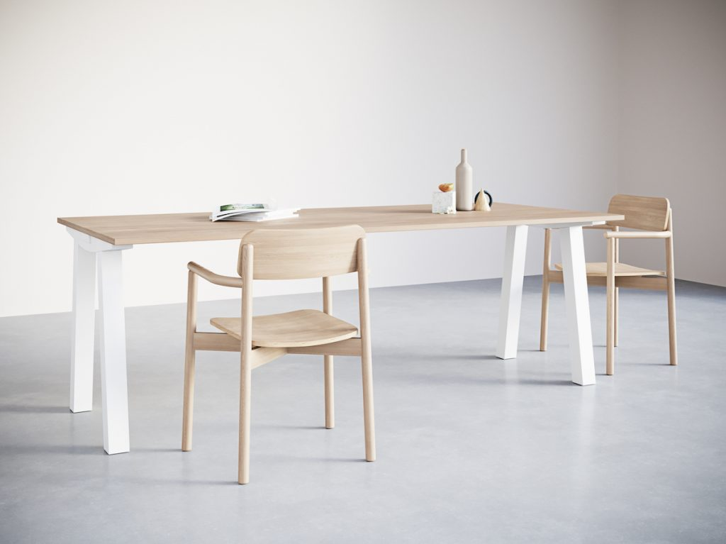 1 3. Standard Dove.chairs Objects 2