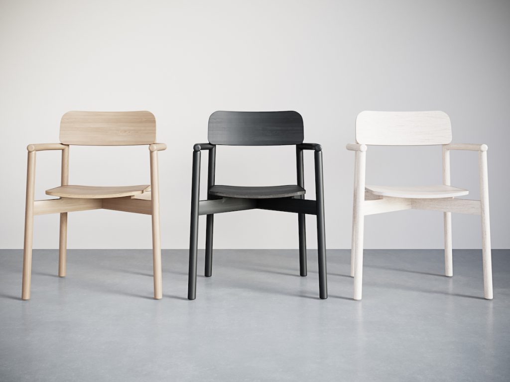 2 4. Jasny Arm Chair.lineup
