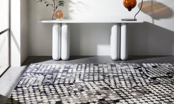Tlp Carousel Collection Designer Rugs 04