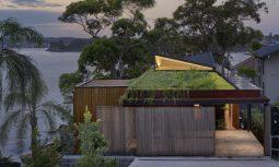 Tlp Bundeena Beach House Grove Architects 1