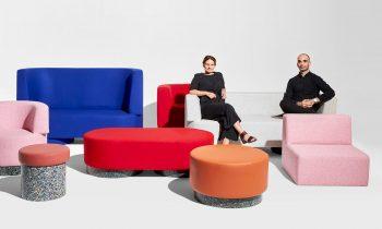 Tlp Designbythem Founders Confetti