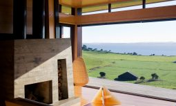 Tlp Kaipara Harbour House Crosson Architects 06