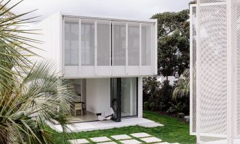 Tlp City Beach House Fearon Hay 01