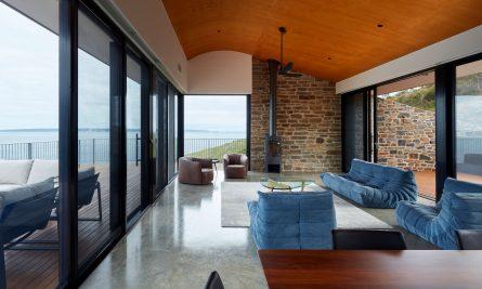 Tlp Naiko Retreat Maxp Pritchard Gunner Architects 02