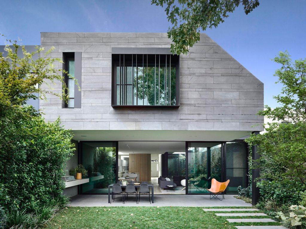 Tlp Bayside House Matyas Architects 08
