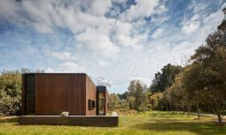 Tlp Balnarring Retreat Aspect Architecture 02