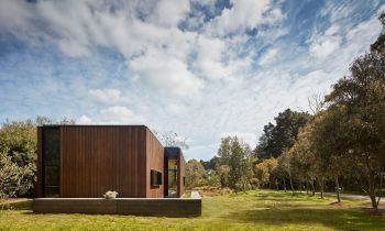 Tlp Balnarring Retreat Aspect Architecture 02