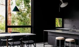 Slow Beam Accomodation in Tasmania - The Fisher & Paykel Series - The Local Project 1