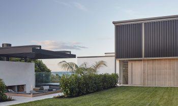 Tlp Mount Beach House Neu Architecture 14