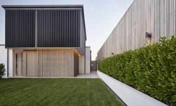Tlp Mount Beach House Neu Architecture 16