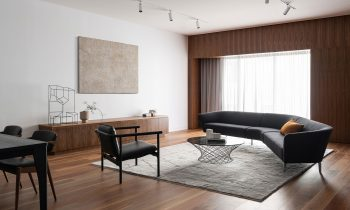 Tlp King David Barr Architects 12