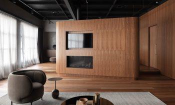 Tlp King David Barr Architects 14