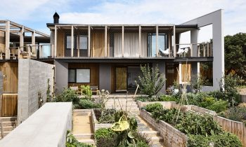 Tlp Dunes Whiting Architects 12