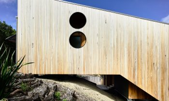 Tlp Sandy Point Kennedy Nolan Architects 04