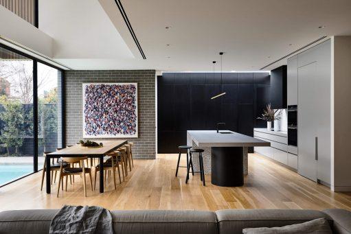Studio Tate Brick003