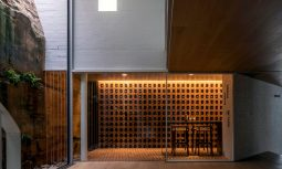 Tlp G B House Dettorre Architects 13