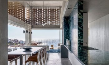 Tlp G B House Dettorre Architects 23