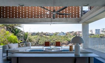 Tlp G B House Dettorre Architects 27