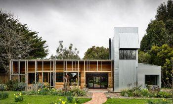 Tlp Leogatha Shed Wolveridge Architects 06