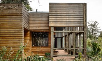 Tlp Leogatha Shed Wolveridge Architects 10