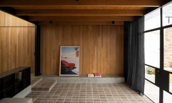 Tlp North Fitzroy House Olaver Architecture 09