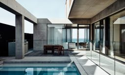 Tlp Mermaid Beach Residence B.e. Architecture 09