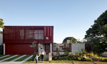 Tlp Casuarina House Vokes And Peters 02