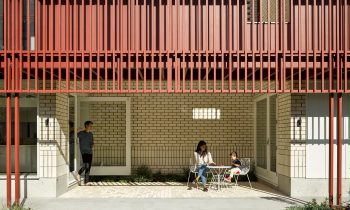 Tlp Casuarina House Vokes And Peters 07