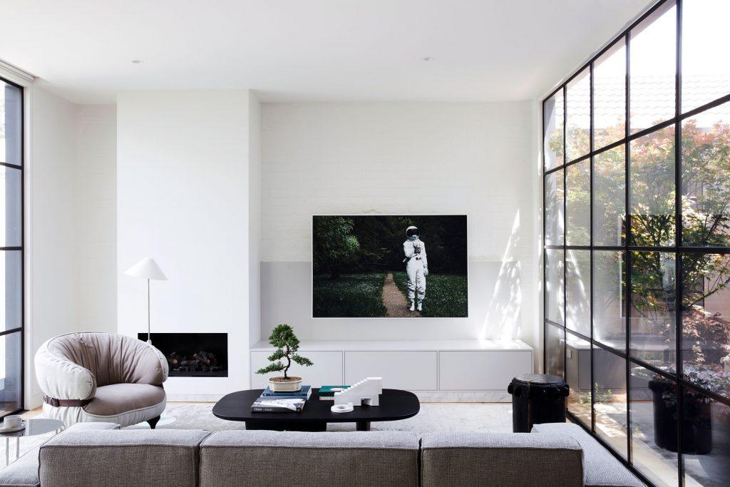 Short Feature Sar Residence Mim Design 01