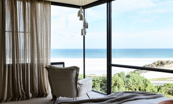 Tlp Ocean Residence Fmd Architects 06