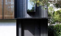 Tlp Mosman Residence Carr Design 08