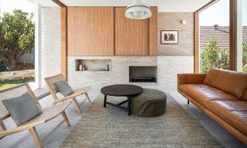 Tlp Henley House Benn And Penna Architects 02
