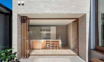 Tlp Henley House Benn And Penna Architects 12