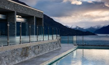 Tlp Queenstown House Harris Butt Architects 09