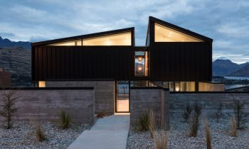 Tlp St Marks House Dorrington Archeson Architects 09