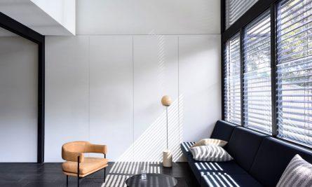 Tlp North Melbourne Terrace Eldridge Anderson 03 1024x768